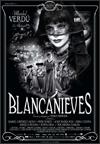 Blancanieves-658540-full