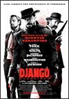 Django_desencadenado-929558-full