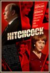 Hitchcock-923005-full