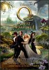 Oz_un_mundo_de_fantasia-781670-full