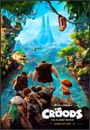 Los_Croods_Una_aventura_prehistorica-444627-full