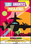 Los_amantes_pasajeros-587134-full