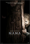 Mama-489880-full