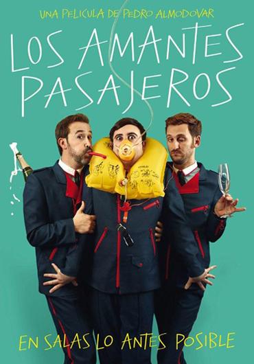 Teaser-poster-de-Los-amantes-pasajeros_noticia_main
