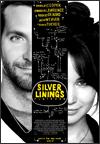 El_lado_bueno_de_las_cosas_Silver_Linings_Playbook-297271-full