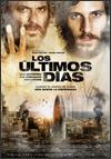 Los_ultimos_dias-503152-full