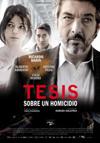 Tesis_sobre_un_homicidio-260765350-main