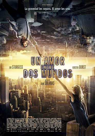 cartel-un-amor-entre-dos-mundos-2-471