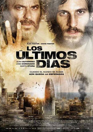 los-ultimos-dias-cartel-2