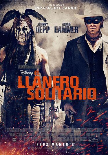 cartel-el-llanero-solitario-2-503-1