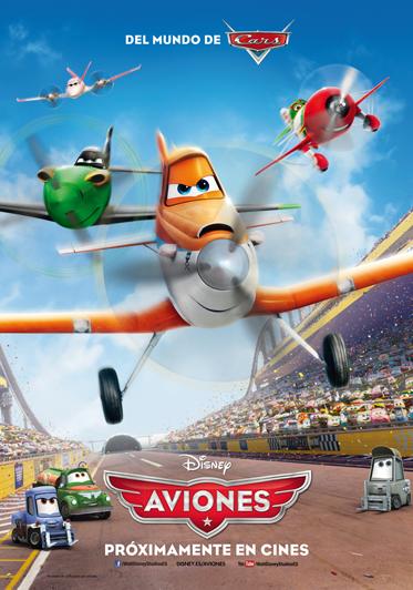 Planes_005C_G_SPA-ES_68.5x98.5.indd