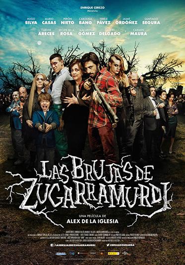 Exclusiva-poster-de-Las-brujas-de-Zugarramurdi-de-Alex-de-la-Iglesia_noticia_main