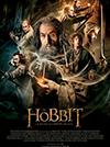 el_hobbit_la_desolacion_de_smaug_24923