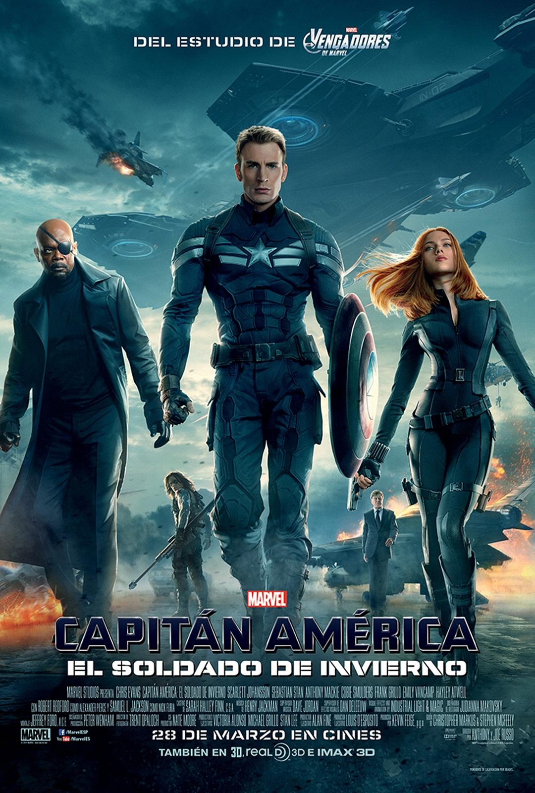 capitan_america._el_soldado_de_invierno_26902
