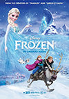icono frozen