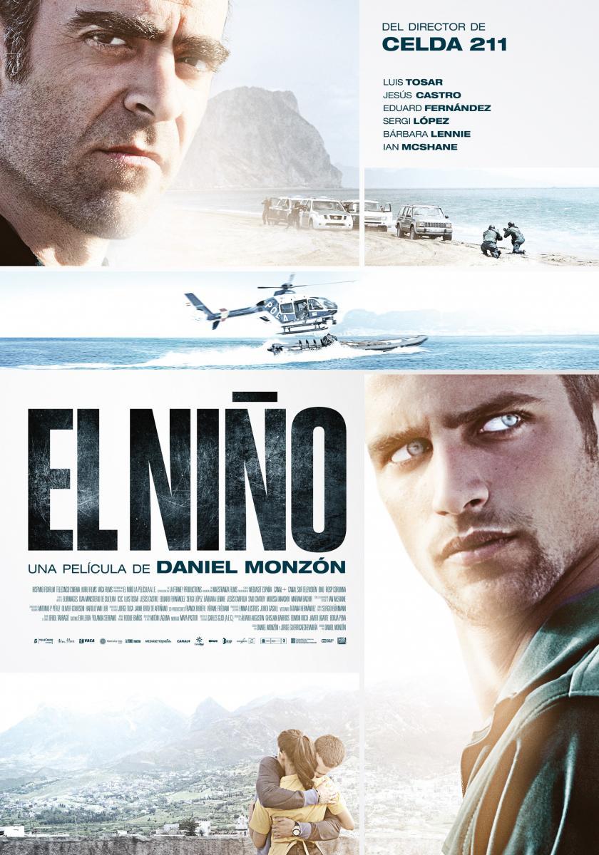 El_Nino-701828486-large
