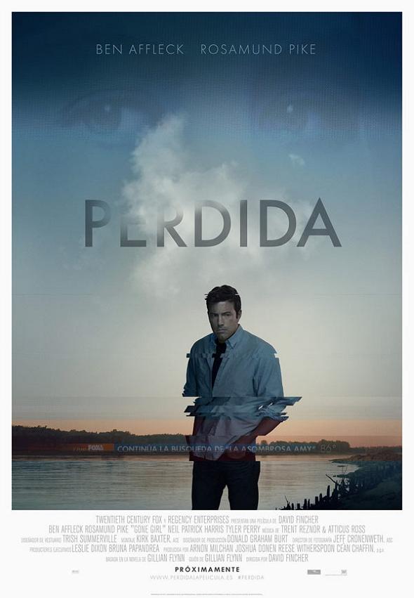 Cr_14_Perdida1