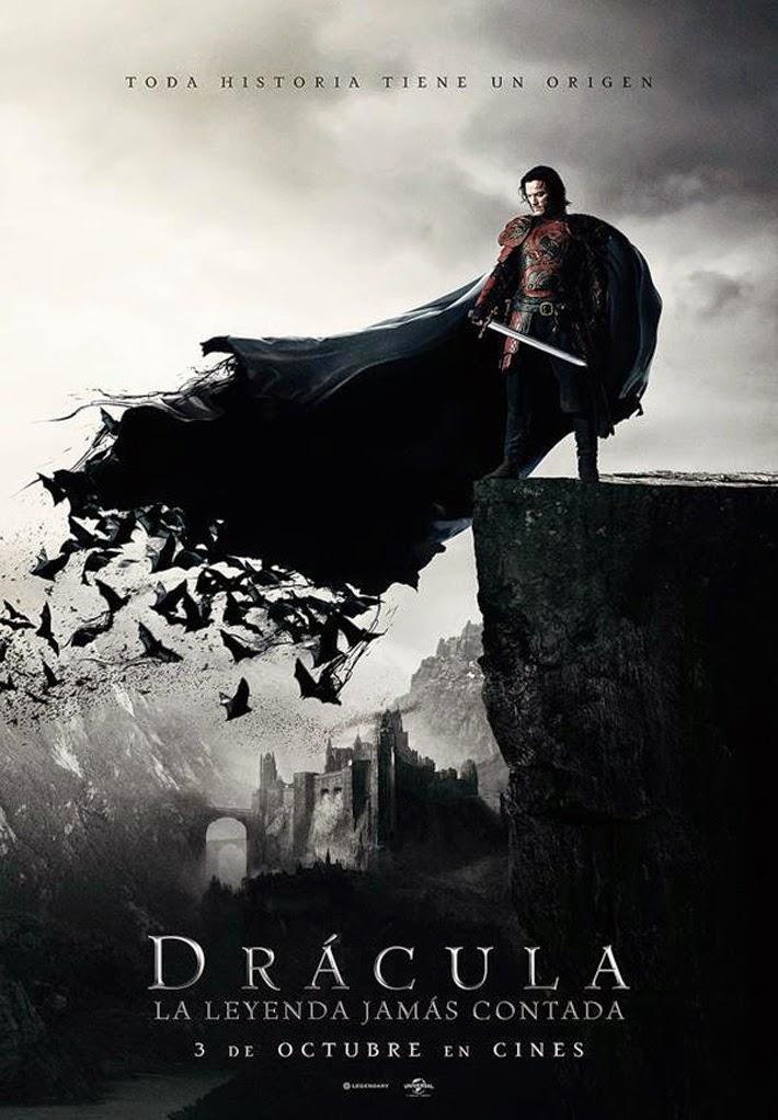 Dracula_La_Leyenda_Jamas_Contada