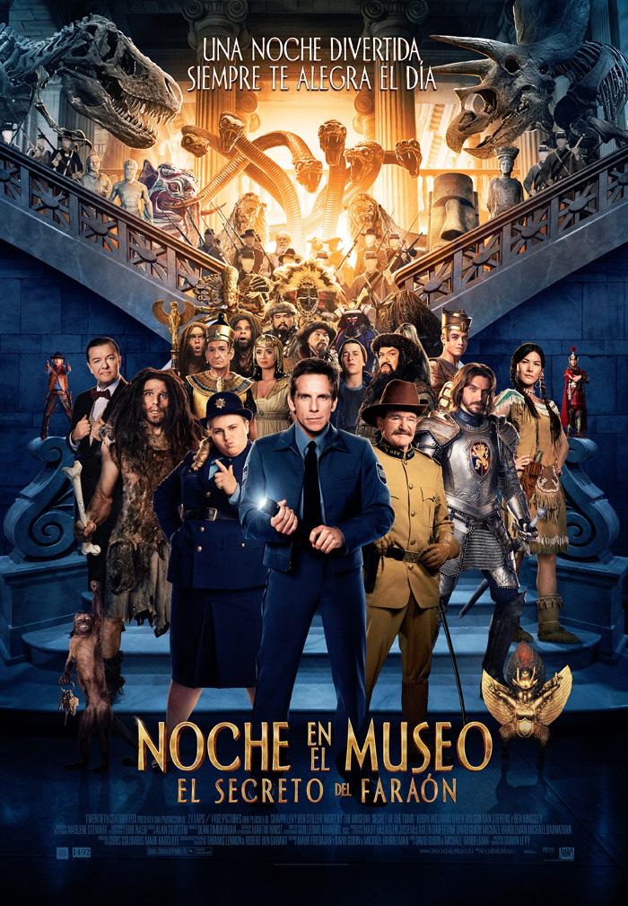 noche_museo3
