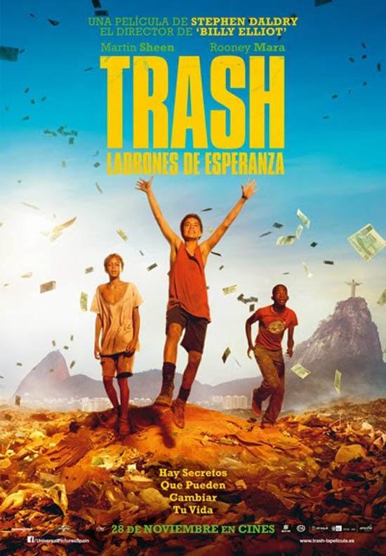 poster-trailer-espana-trash-ladrones-esperanz-L-sMZPxl
