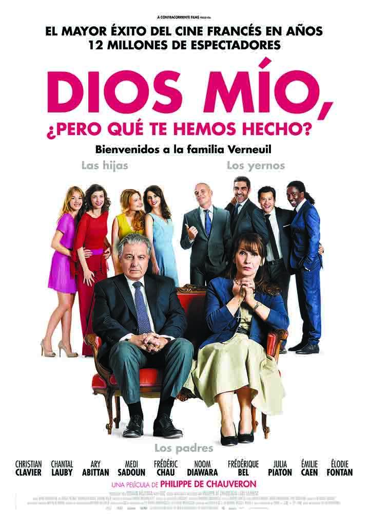 DIOS_MIO-cartel