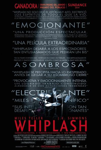 whiplash_32084