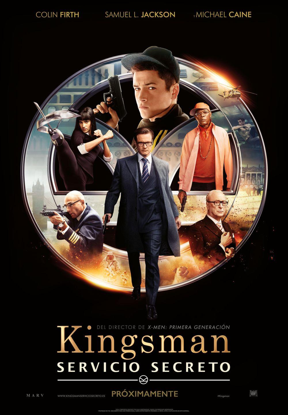kingsman-servicio-secreto_96790