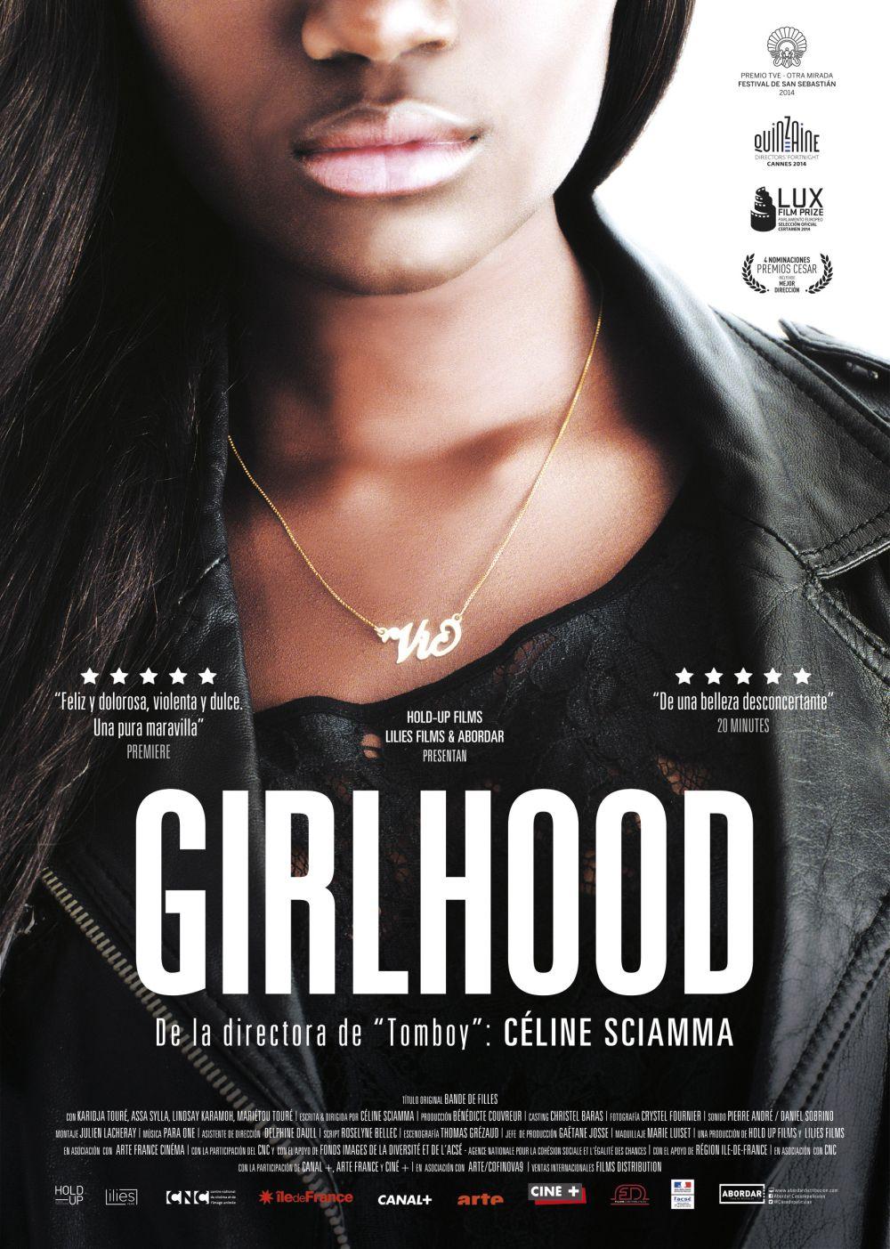 girlhood_97215