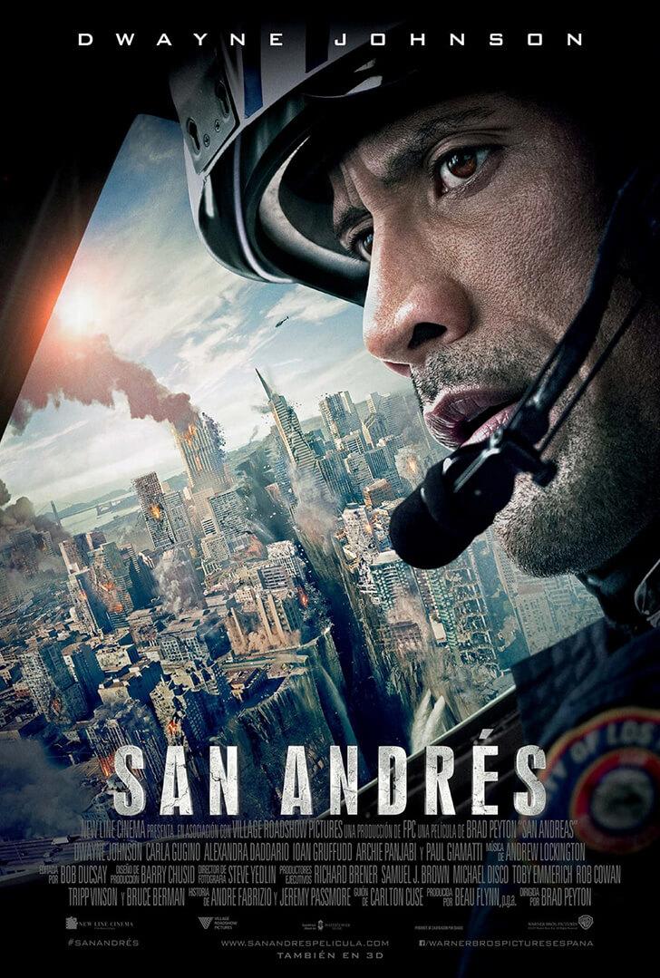 san-andres-imagenes-37-cartel-espanol